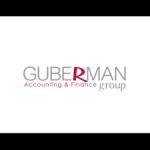 Guberman